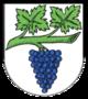 MV Dangstetten